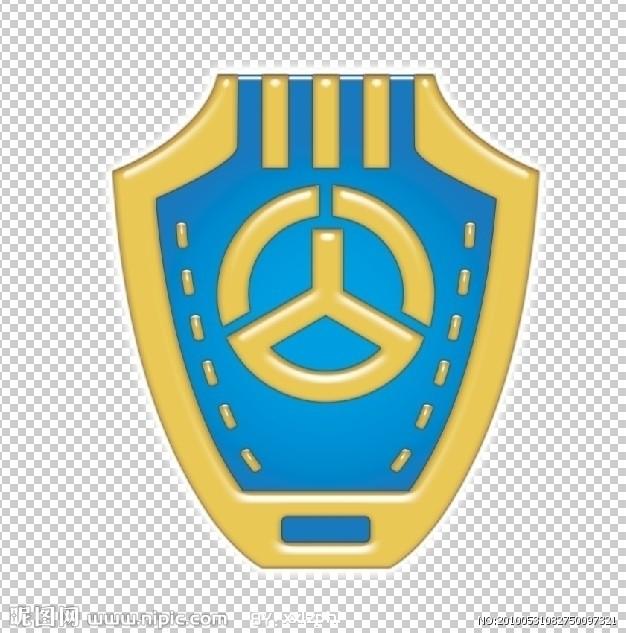 logo logo 标志 设计 矢量 矢量图 素材 图标 626_633